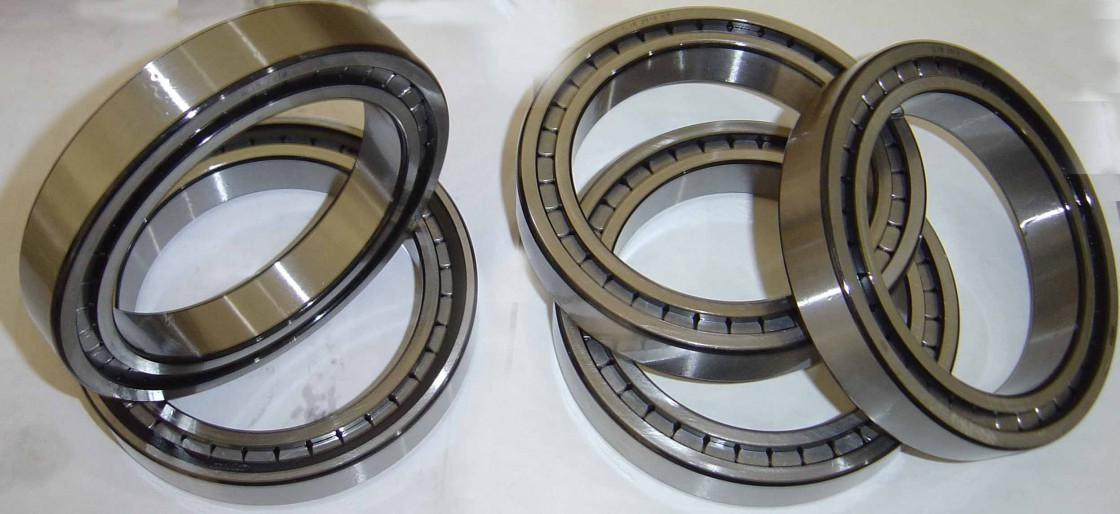 Yoch Single Row Taper Roller Bearing/Auto Bearing Jl69349/10 Lm603049/10 Lm104949/10 Lm501349/10 Lm102949/10