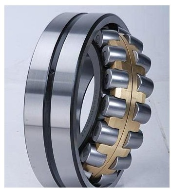 1.0625X1.98X0.56 Inch Type Tapered Roller Bearing Set L44649+L44610