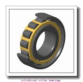 1.378 Inch | 35 Millimeter x 2.835 Inch | 72 Millimeter x 0.906 Inch | 23 Millimeter  CONSOLIDATED BEARING NJ-2207E M  Cylindrical Roller Bearings