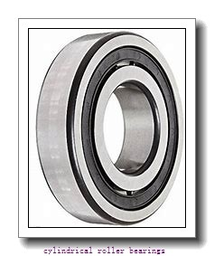 3.543 Inch | 90 Millimeter x 6.299 Inch | 160 Millimeter x 1.181 Inch | 30 Millimeter  CONSOLIDATED BEARING NJ-218E C/3  Cylindrical Roller Bearings