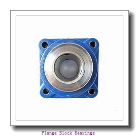 QM INDUSTRIES QVFL22V311SO  Flange Block Bearings