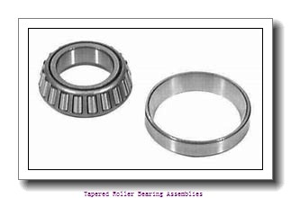 CONSOLIDATED BEARING 32321  Tapered Roller Bearing Assemblies