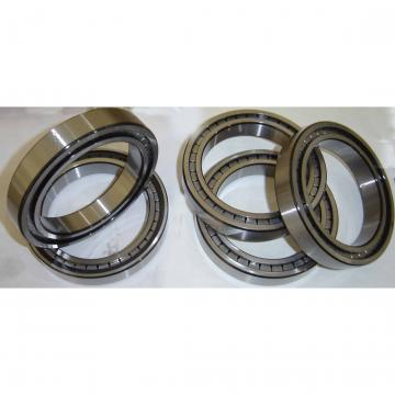 China P0 to P6 Single Row Inch Size Taper Roller Bearing Lm102949/10
