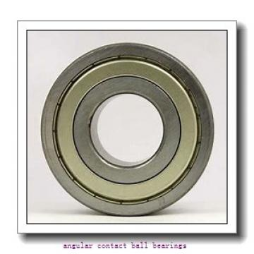 FAG 7324-B-JP  Angular Contact Ball Bearings