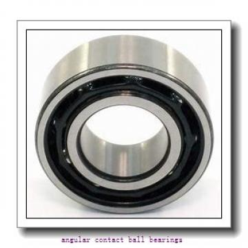 FAG QJ226-N2-MPA-C4-F59  Angular Contact Ball Bearings