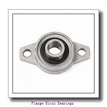 QM INDUSTRIES QVFL22V315SO  Flange Block Bearings