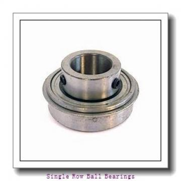 SKF 6208/C2  Single Row Ball Bearings