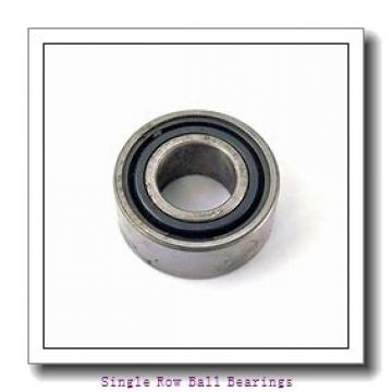 70 mm x 125 mm x 24 mm  TIMKEN 214NPP  Single Row Ball Bearings