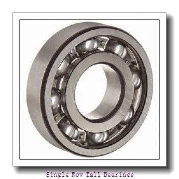 SKF 6203-2RSH/W64  Single Row Ball Bearings
