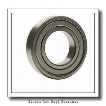 SKF 6204-2RSH/GJN  Single Row Ball Bearings