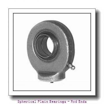 INA GAKL20-PW  Spherical Plain Bearings - Rod Ends