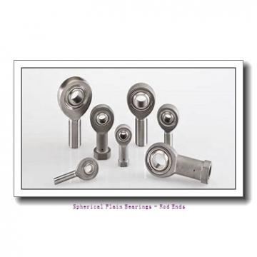 INA GAKL10-PW  Spherical Plain Bearings - Rod Ends
