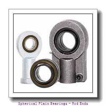 INA GAKL20-PB  Spherical Plain Bearings - Rod Ends