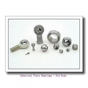 QA1 PRECISION PROD AFR4S  Spherical Plain Bearings - Rod Ends