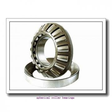 FAG 23124-E1-K-TVPB-C3  Spherical Roller Bearings