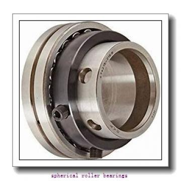440 mm x 650 mm x 157 mm  FAG 23088-MB  Spherical Roller Bearings
