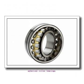 FAG 23130-E1A-K-M-C4  Spherical Roller Bearings