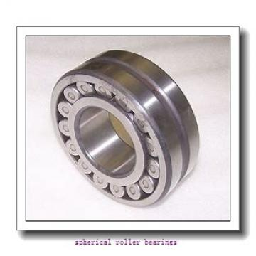 140 x 8.268 Inch | 210 Millimeter x 2.087 Inch | 53 Millimeter  NSK 23028CAME4  Spherical Roller Bearings