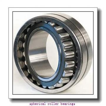 FAG 23130-E1A-M-C3  Spherical Roller Bearings