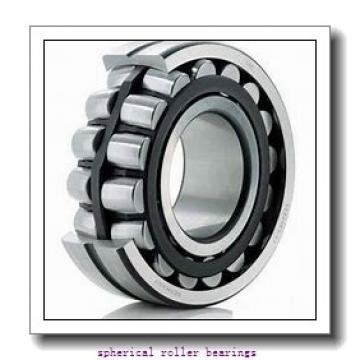 FAG 23128-E1A-M-C4  Spherical Roller Bearings