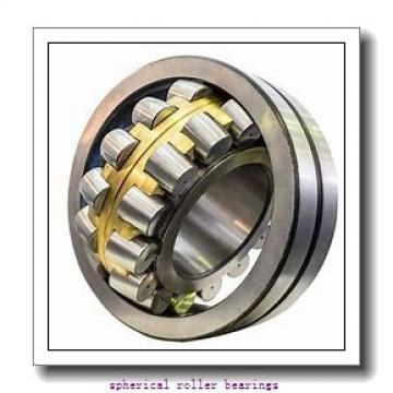 FAG 23080-MB-C3 Spherical Roller Bearings