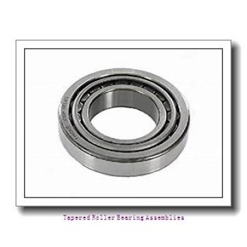 TIMKEN H337840-90260  Tapered Roller Bearing Assemblies