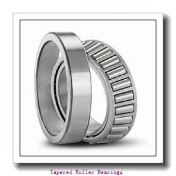 2.5 Inch | 63.5 Millimeter x 0 Inch | 0 Millimeter x 0.866 Inch | 21.996 Millimeter  TIMKEN 390A-2  Tapered Roller Bearings