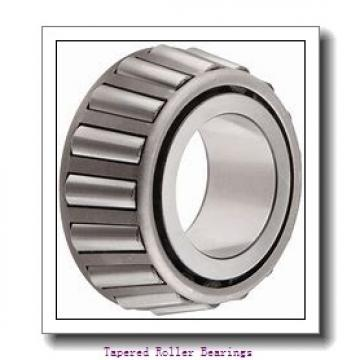 TIMKEN Feb-30  Tapered Roller Bearings