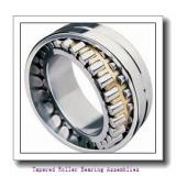 TIMKEN 98350-90060  Tapered Roller Bearing Assemblies