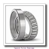 TIMKEN Feb-96  Tapered Roller Bearings
