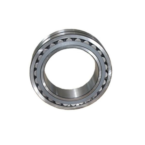 Imperial/Inch Taper/Tapered Roller/Rolling Bearings Hm86649/10 M86649/10 Hm89446/10 99600/100 Lm102949/10 Lm104947A/10 Jlm104948/10 Lm104949/11A Lm104949/12 #1 image