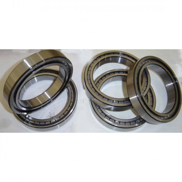 China P0 to P6 Single Row Inch Size Taper Roller Bearing Lm102949/10 #1 image