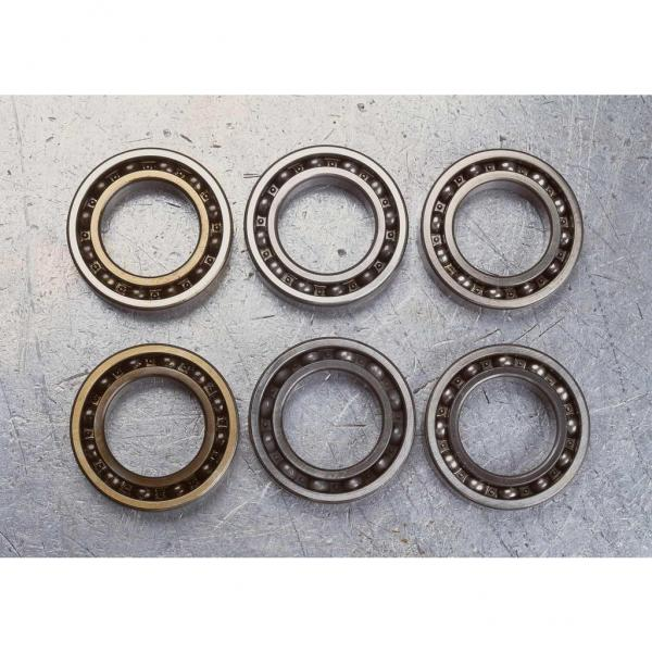 L44649/L44610 (L44649/10) Tapered Roller Bearing for Measuring Tool Road Roller Aerospace Excavator Air-Conditioning Part Supermarket Equipment Drying Boxes #1 image