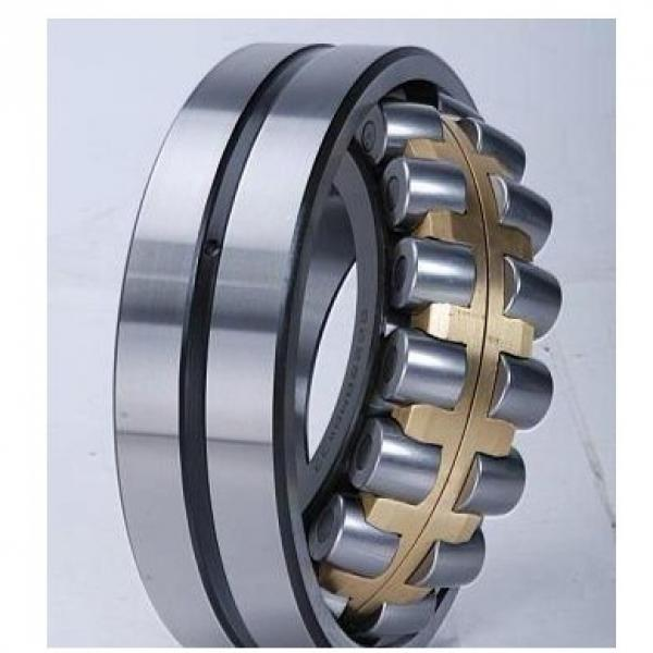 Chinese Manufacturer Suppply L44649/L44610 Inch Taper Roller Bearing #1 image