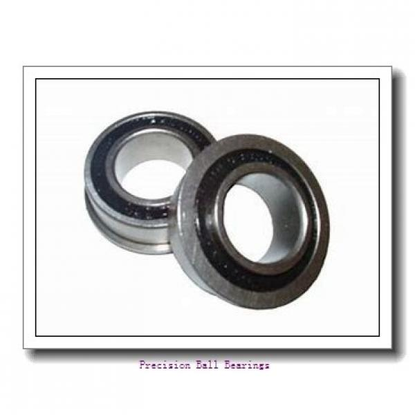 1.772 Inch   45 Millimeter x 2.953 Inch   75 Millimeter x 1.26 Inch   32 Millimeter  SKF 7009 CE/HCP4ADT  Precision Ball Bearings #1 image