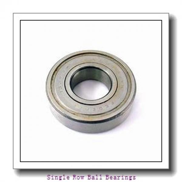SKF W 6202-2RS2/C3GFG  Single Row Ball Bearings #1 image
