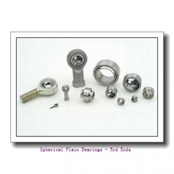 QA1 PRECISION PROD NML7  Spherical Plain Bearings - Rod Ends #3 image
