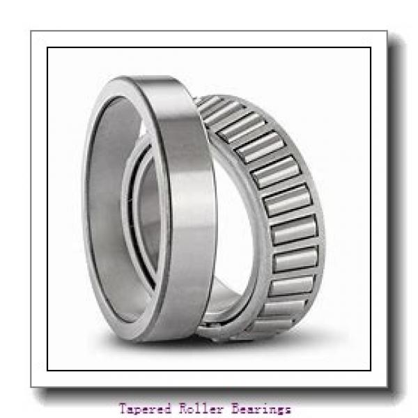 0 Inch | 0 Millimeter x 4.375 Inch | 111.125 Millimeter x 1.188 Inch | 30.175 Millimeter  TIMKEN 532A-2  Tapered Roller Bearings #1 image